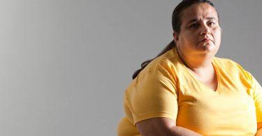 Qué es obesidad mórbida