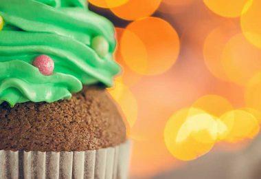 evitar los atracones en navidad