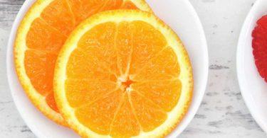 Dieta detox para adelgazar