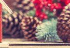 Cuánto se engorda en navidad
