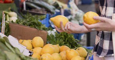 La importancia de nuestro entorno en la alimentación