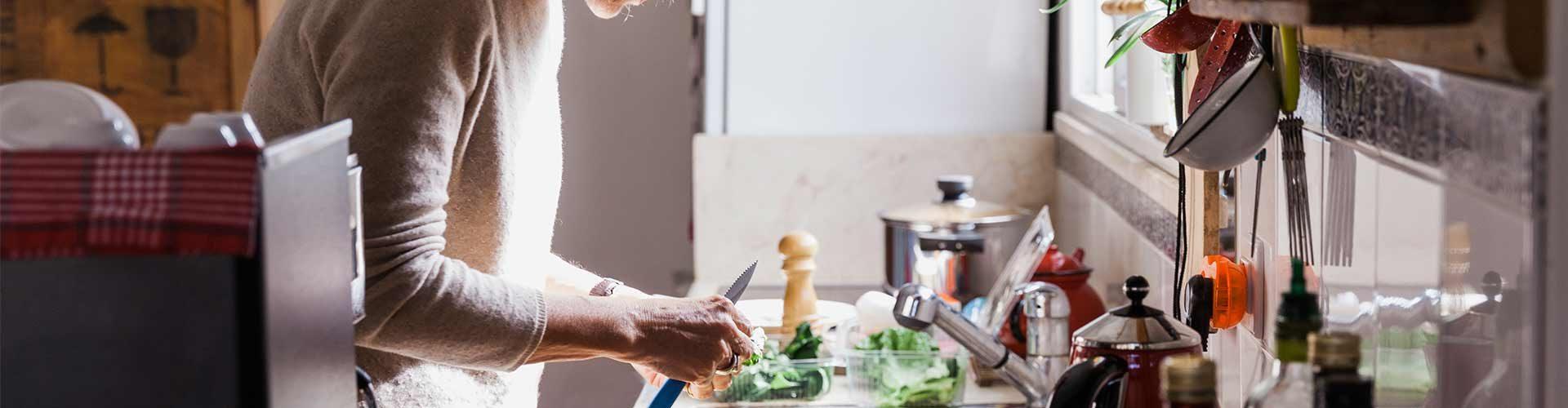 Dietas metabolicas para adelgazar