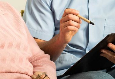 Información sobre la gastroplastia vertical endoscópica o Método Apollo