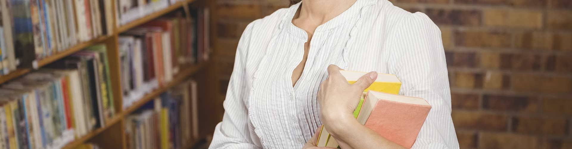 Cómo mejora la calidad de vida con la reducción de estómago