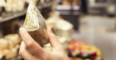 Dieta proteinada para adelgazar 5 kilos