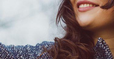 Mejorar la autoestima cuando tenemos soprepeso
