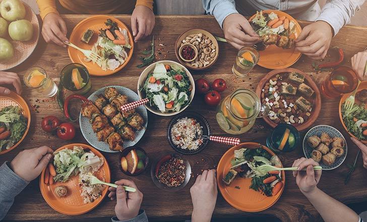 comer_sin_ansiedad