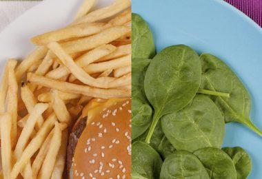 dieta_de_los_puntos