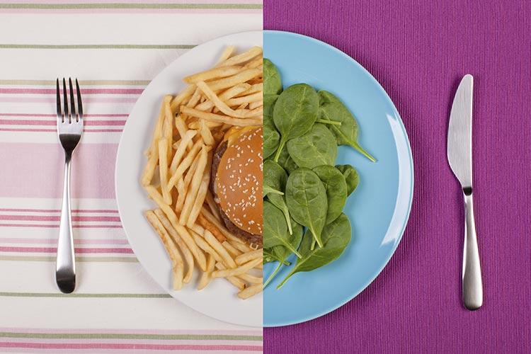 dieta_puntos