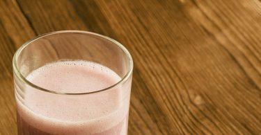 dieta_proteinas