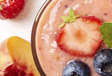 frutas_verano