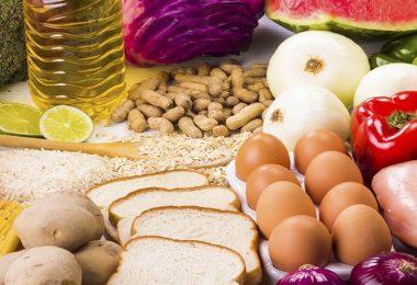 piramide_alimentos