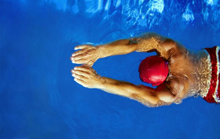 natación_para_adelgazar
