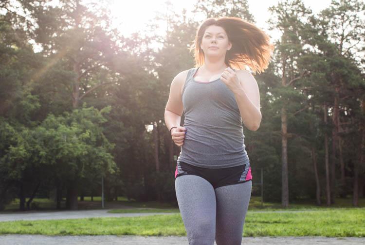 Consejos para hacer dieta para adelgazar haciendo deporte for Deportes para adelgazar