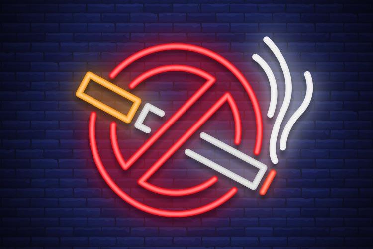 Dejar de fumar y adelgazar a la vez soluciones para for Se puede fumar en las piscinas