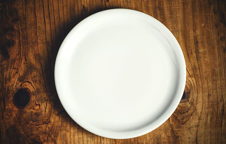 El gran error de no cenar para adelgazar