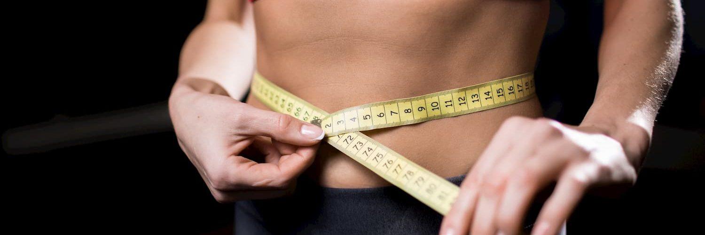 Adelgazar 5 kilos en dos meses