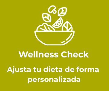 wellness_check.jpg